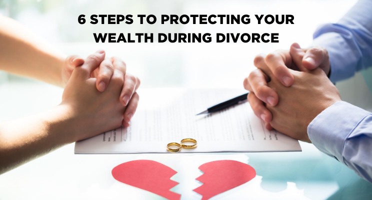 2020-9 -Protecting your wealth during divorce.png