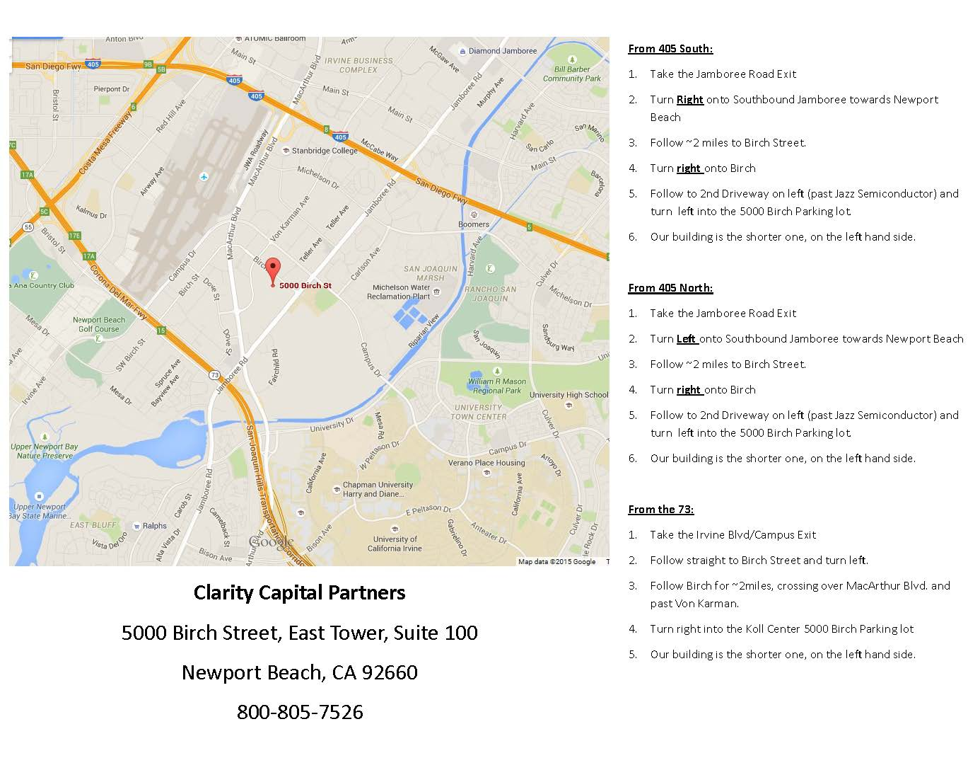Directions to Clarity Capital Partners - Newport Beach, CA.jpg