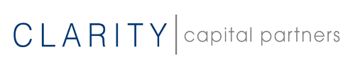 Clarity Capital Partners